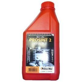 Dvoutaktní olej PROSINT 2, 1L, Oleo-Mac