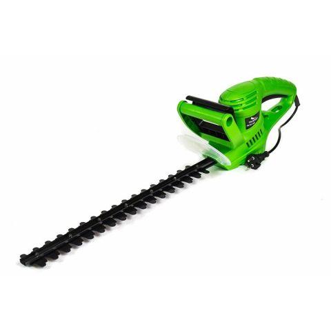 Elektrické nůžky na živý plot 1500W 45cm POWERMAT