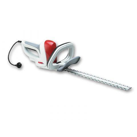 Elektrické nůžky na živý plot 500W FHS 1545 FlexoTrim