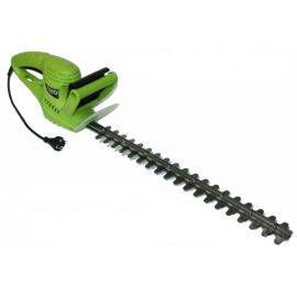 Elektrické nůžky na živý plot 51cm 450W RIPPER