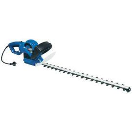 Elektrické nůžky na živý plot GÜDE GHS 690 L (93999)
