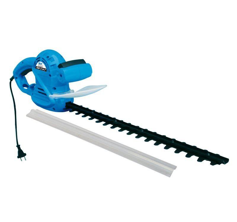 Elektrické plotové nůžky GHS 510 P GÜDE (94001) Nářadí-Sklad 1 | 2.68