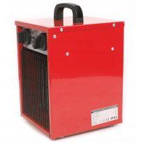 Elektrický ohřívač 3,3kW MAR-POL