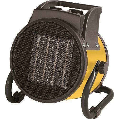 Elektrický přímotop 2kW / 230V topidlo ohřívač Strend Pro TR119287 Nářadí-Sklad 1 | 0