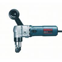 Elektrický prostřihovač plechu Bosch GNA 3,5 Professional, 0601533103