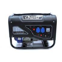 Elektrocentrála 2,8kW, 230V, AVR RIPPER