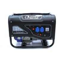 Elektrocentrála 3000W, 230V, AVR RIPPER