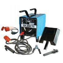 Elektrodová svářečka GUDE GE 290 TC (20007)