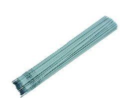 Elektrody bazické 2,5 mm Nářadí-Sklad 1 | 2.6