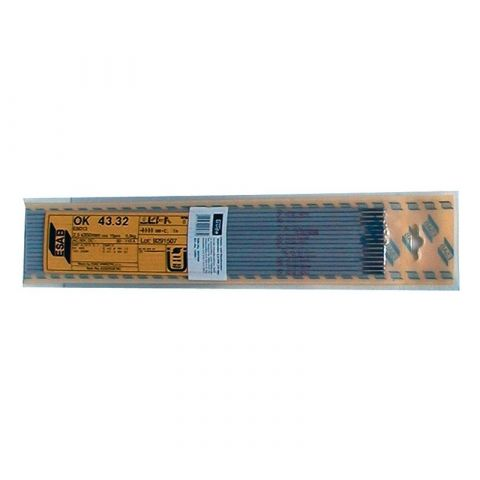 Elektrody ESAB OK 45.44 2,0/300 mm
