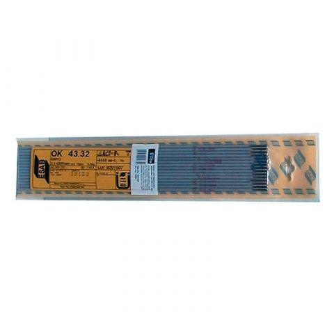 Elektrody ESAB OK 45.44 2,5/350 mm