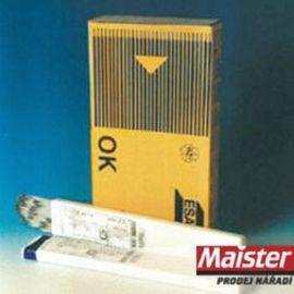 Elektrody OK46 2,5
