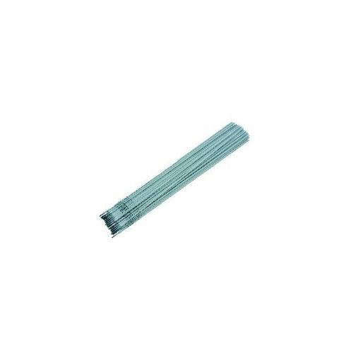 Elektrody rutilové 2,5mm 150 ks