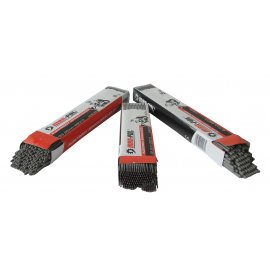 Elektrody rutilové E6013 2,5mm 300mm 2,5kg MAR-POL