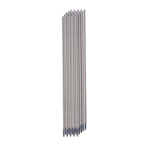 Elektrody tyčové 2,5X350MM 125ks Craftomat Einhell