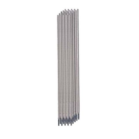 Elektrody tyčové 3,2X350MM 25ks CRAFTOMAT Einhell