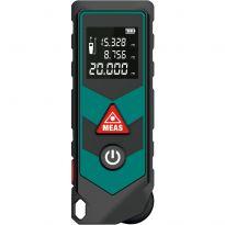 FDLM 1040 Laserový měřič vzdálenosti 0,2-40m FIELDMANN
