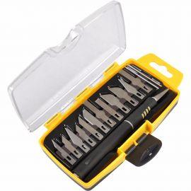 FDN 1002-16R Hobby nože FIELDMANN