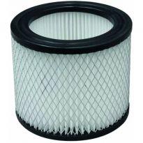 FDU 901002 HEPA filtr FIELDMANN