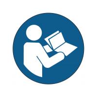 Návod k obsluze: Zvedák sádrokartonových desek