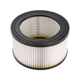 Filter HEPA s předfiltrací, EXTOL CRAFT