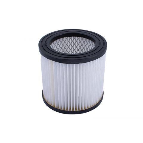 Filtr Hepa pro PPM-1200/15R PROMA