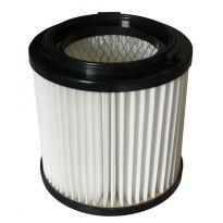 Filtr náhradní pro vysavač popela GA 18l 1200W GUDE