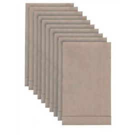 Filtr papírový set 10ks k vysavačům Einhell Duo/Inox/Blue/Red