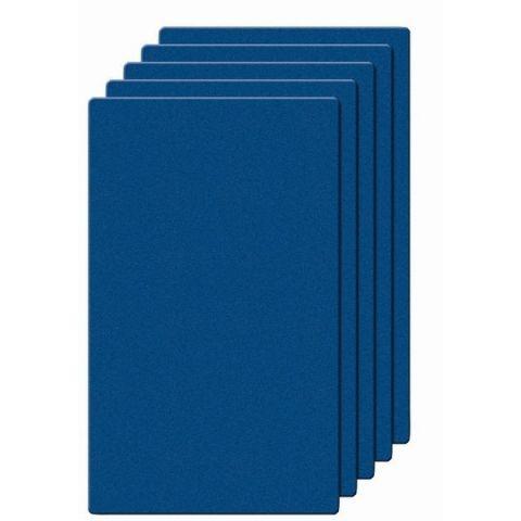Filtr pěnový 10ks k vysavači typu DUO/INOX/BLUE/RED Einhell