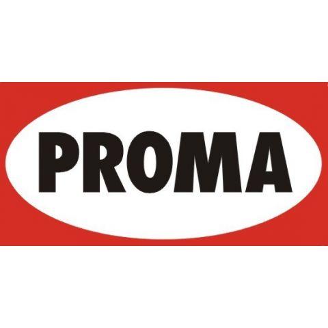 Filtr pro mokré vysávání pro PPV-1400/20, PPV-2050/50 PROMA