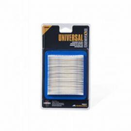 Filtr pro sekačky na trávu LMO003 UNIVERSAL