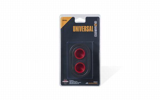 Filtr pro sekačky na trávu LMO008 UNIVERSAL *HOBY 0.07Kg 577616008
