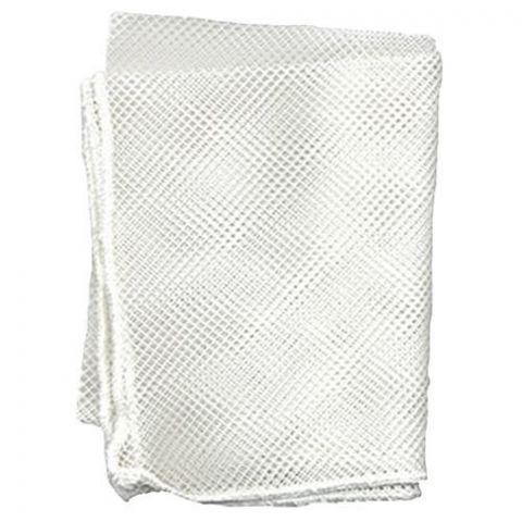 Filtrační sáček do lisu 6l