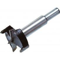 Fréza čelní-sukovník, do dřeva s SK plátky, 35mm, EXTOL CRAFT