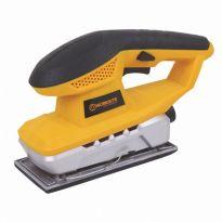FSD146 - Vibrační bruska 200W WORKSITE