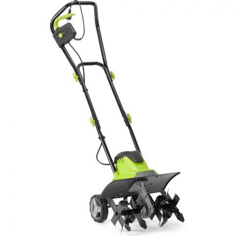 FZK 2115-E Zahradní kultivátor 1500W FIELDMANN