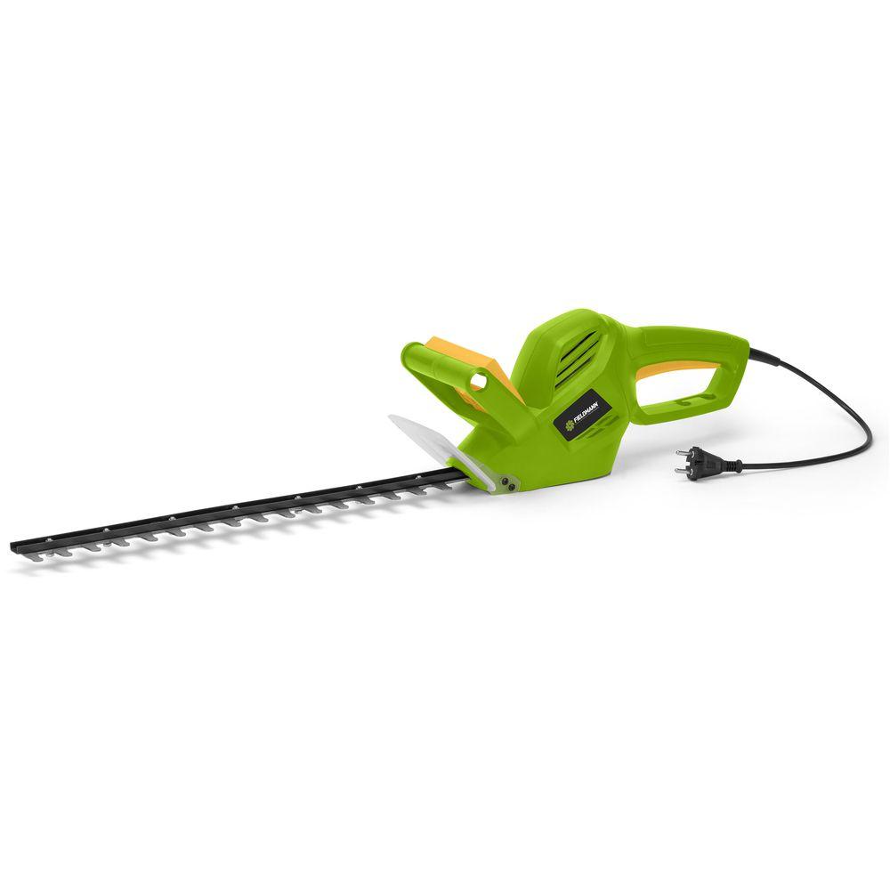 FZN 2305-E Nůžky na živý plot 550W, 460mm FIELDMANN Nářadí-Sklad 1   0