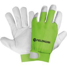 FZO 5010 Ochranné rukavice FIELDMANN *HOBY 0Kg 50001874