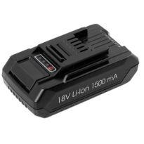 FZO 9004 Náhradní baterie FZS 1005 FIELDMANN