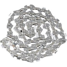 FZP 9008-B Řetěz 40cm,0.325 FIELDMANN Nářadí-Sklad 1 | 0