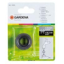 GARDENA Adaptér 5305-20