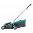 GARDENA Akumulátorová sekačka na trávu PowerMax™ Li-40/32 (5033-20)