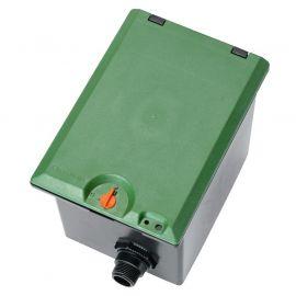 GARDENA Box na ventily V1 (bez ventilu) 1254-29