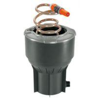 GARDENA Box se spirálovou hadicí Pipeline (8253-20)