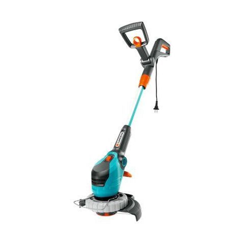 GARDENA ComfortCut Plus 500/27 (9809-20)