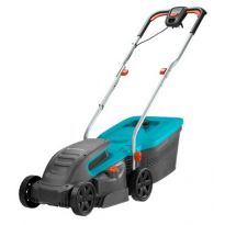 GARDENA Elektrická sekačka na trávu PowerMax™ 1200/32 (5032-20)