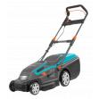 GARDENA Elektrická sekačka na trávu PowerMax™ 1800/42 (5042-20)