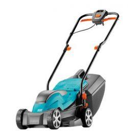 GARDENA Elektrická sekačka na trávu PowerMax™  32 E 4073-20