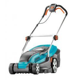 GARDENA Elektrická sekačka na trávu PowerMax™  42 E (4076-20)