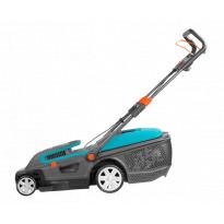GARDENA Elektrická sekačka PowerMax™ 1600/37 (5037-20)
